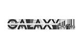 LED System Spezial-Profile GALAXY® profiles