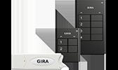 GIRA KNX-EIB KNX RF