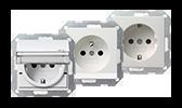 GIRA Standard 55 | GIRA | Schalterprogramme | Voltus Elektro Shop |