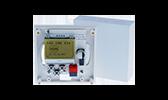 KNX / EIB Weinzierl Gateway