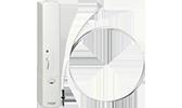 KNX / EIB KNX Funk   quicklink Sensoren
