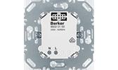 KNX / EIB KNX Funk   quicklink Systemgeräte und Zubehör