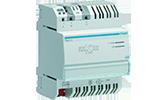 KNX / EIB KNX easy Systemgeräte und Schnittstellen