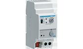 KNX / EIB KNX easy Dämmerungsschalter