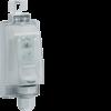 KNX / EIB KNX easy Temperaturfühler