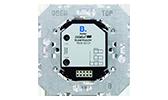 KNX / EIB KNX ETS Bediensysteme - B.IQ