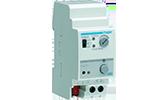 KNX / EIB KNX ETS Dämmerungsschalter