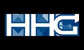 Türsprechanlagen HHG