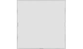 Hager KNXeasy Bediensysteme - Tastsensoren Tastsensoren