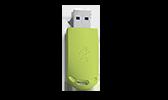 Bluetooth Frogblue Programmierung/Netzwerk/Bedienung