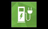KNX / EIB Apps Energie