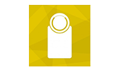 KNX / EIB Apps IoT