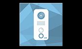 KNX / EIB Apps Kommunikation