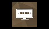 KNX / EIB Apps Video