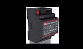 KNX / EIB Meanwell Systemgeräte