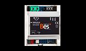 KNX / EIB BESKNX Gateways
