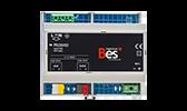 KNX / EIB BESKNX Netzteile