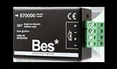 KNX / EIB BESKNX Sensorik