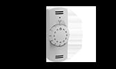 KNX / EIB hugomüller Funk-Sensoren und Sender