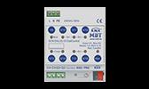 KNX / EIB MDT DALI Gateways