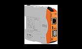 KNX / EIB ProKNX Server