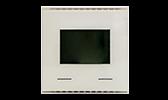 KNX / EIB Elsner Temperatursensoren