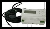 KNX / EIB Elsner Spezielle Sensoren