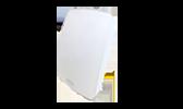 KNX / EIB Temperatursensoren Steinel