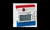 KNX / EIB Lingg & Janke Elektrozähler