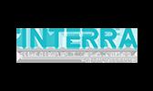 KNX / EIB Physikalische + Chemische Messtechik Interra