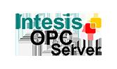 KNX / EIB Intesis OPC Servers