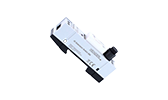 KNX / EIB Systemgeräte IO Module