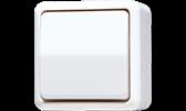 JUNG AP 600 Schalter und Taster