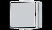JUNG WG 600 Wippschalter