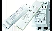 JUNG Licht-Management Einbau- und REG-Dimmer