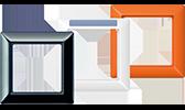 JUNG Serie AS Rahmen AS500