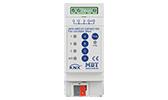 KNX / EIB MDT Kompakt