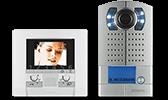 Legrand / Bticino Sprechanlagen Sets Video Sets