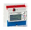 KNX / EIB KNX Zähler Elektrozähler