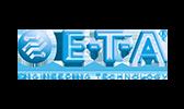 LED System Absicherung E-T-A