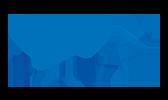 E-Mobilität Go-E