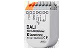 DALI Konstantspannung Dali Device Type 6