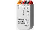 LED System Konstantstrom Dali Device Type 6