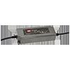 LED System Für Innenanwendungen NPF series 40-120W