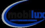 Nach Hersteller Mobilux