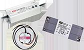 LED System Netzteile