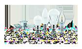 Nach Hersteller Leuchtmittel LED Lampen