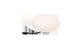 Nach Hersteller Plug and Shine Dekorative Leuchten