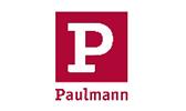 LED System Netzteile Paulmann