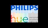 ZigBee Philips Hue